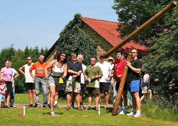 sportds, chessboxing, caber toss, wae-boarding, street luge, pelota, bubblesoccer, street golf, boomerang throwing, unusual sports