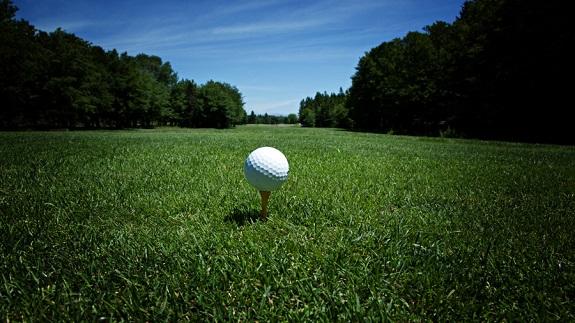 golf, sports, tips,