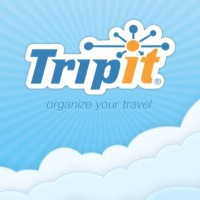 Mobile App Review: Tripit