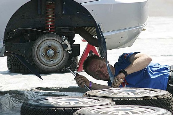 auto, cars, caring for your car, mechanic,