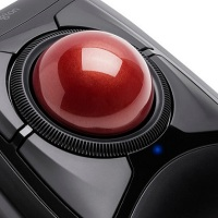 Kensington Expert Mouse Wireless Trackball Earns Kudos From Users