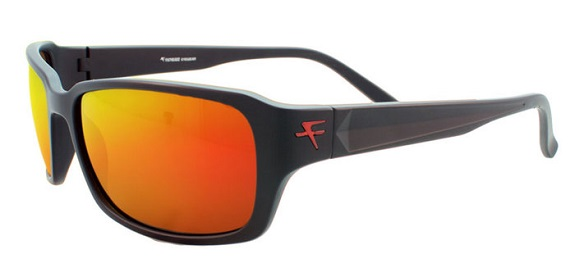 sunglasses, for the guys, Parkman Sunglasses, Kaenon, Fatheadz Eyewear, Tifosi, Global Vision
