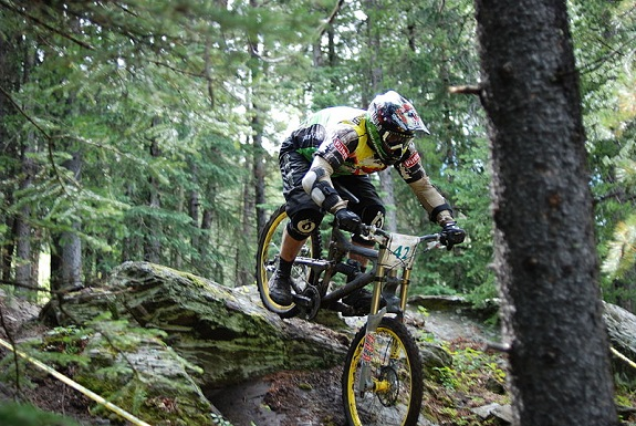 Mountain bike, summer, outdoors, climbing, paddle boarding, caving,