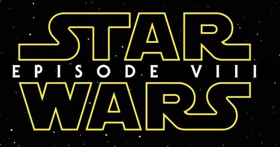 2017, Star Wars: Episode VIII, Super Bowl LI, Masters Tournament, Shenmue III, Spider-Man: Homecoming