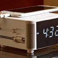Kube Clock: The Review