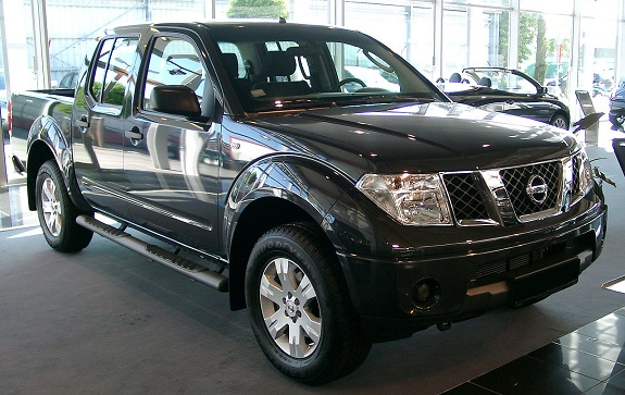 Mitsubishi, Ford, Nissan, L200, Raptor, Pickup truck, Navara, cars,