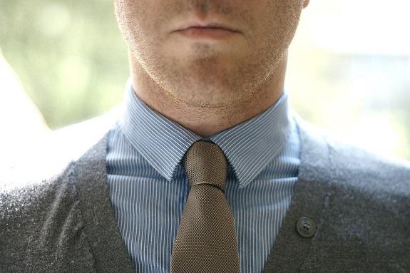 men, wardreobe, 3 piece suit, jeans, comfort, clothes, tie, lounge pants