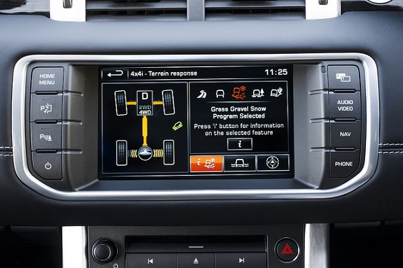 Home, lifestyle, MP3, on the go, sat nav, Sports, tech, technology