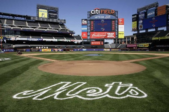 NY Mets, Mets, CitiField, No Fees, tickets,