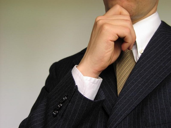 appearance, dress for success, pocket squares, shirts, shoes, suit, ties