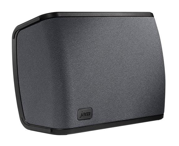 JAM, JAM Audio, bluetooth, WiFi, speaker, music, home