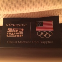 Airweave Top Mattress: The Review