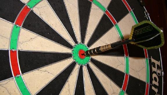 darts, guys, sports, dart board, Cricket, Shanghai, 501