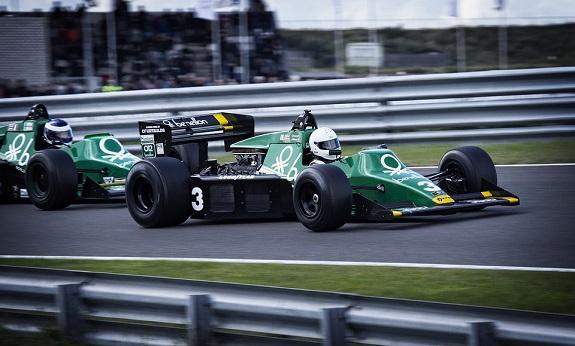 driving, F1, Formula 1, racing, cars, Formula One,