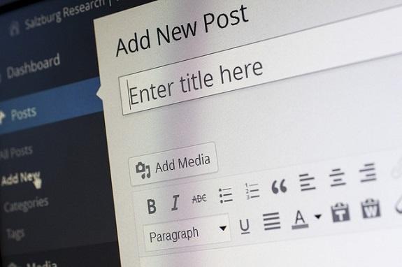 sports, blogging, wordpress, google, video, niche, writing, monetize
