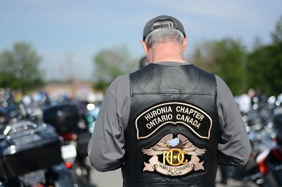 biker, motorcycle, guys, gear, Harley Davidson