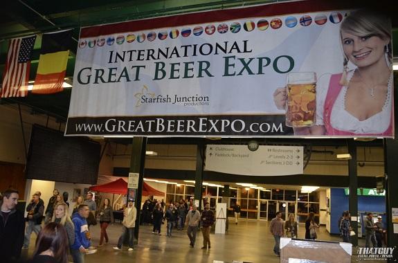 craft beer, beer, Belmont, events, Loing Island