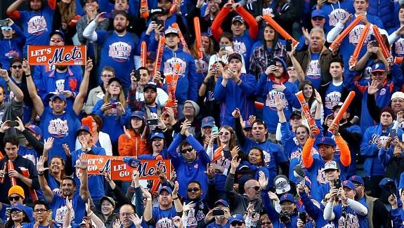 NY Mets, Mets, Fan Appriciation, Citi Field, Fan Appreciation Weekend, Philadelphia Phillies, Free Shirt Friday, Mets Fleece Blanket giveaway, Super Saturday, Family Sunday
