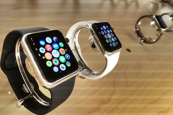 tech, smartwatches, must have
