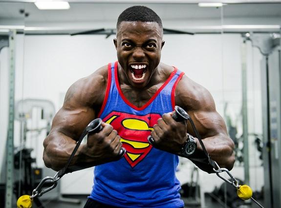 fitness, guys, gym, injury, health, hard work, body, bodybuilding