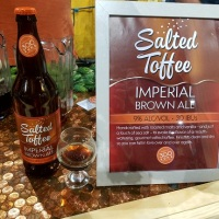 Seven Beers From GABF That Are Better Than Dessert!