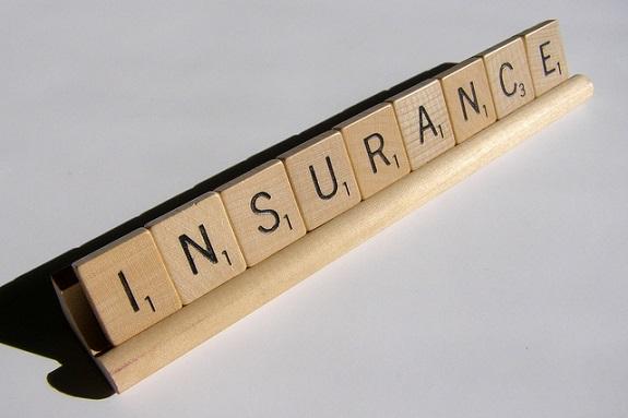 insurance, car, repair, car repair,