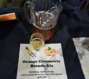 orange-creamsicle