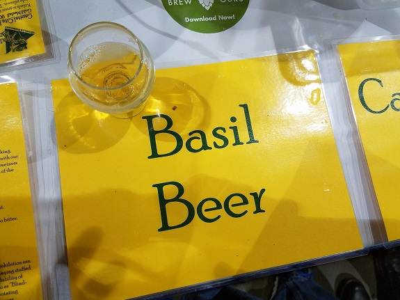 best beers, Colorado, craft beer, event, GABF, herbal