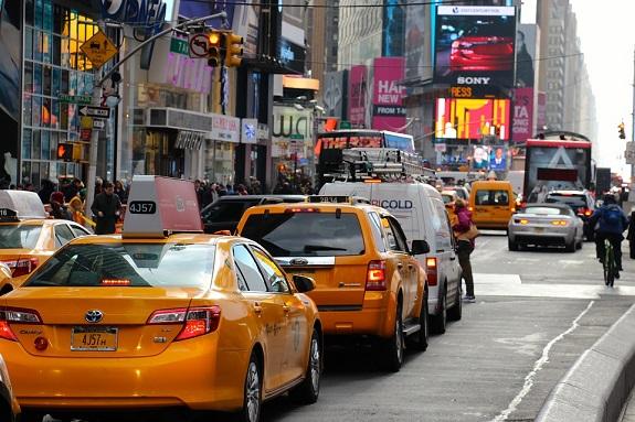 NYC, New York, guys, travel, walk, taxi, subway, train, city, city life