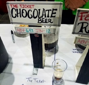 ticket-chocolate