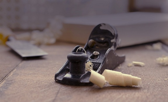 woodworking, hobby, hobbies, workshop, tools, wood,