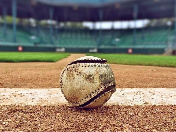 baseball, basics, MLB, beginners guide,