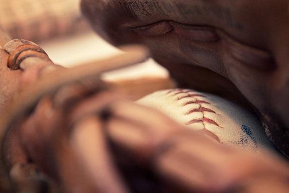 baseball, tips, equiptment, swing, mental health