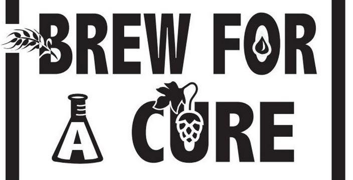 brewing, beer, craft beer, event