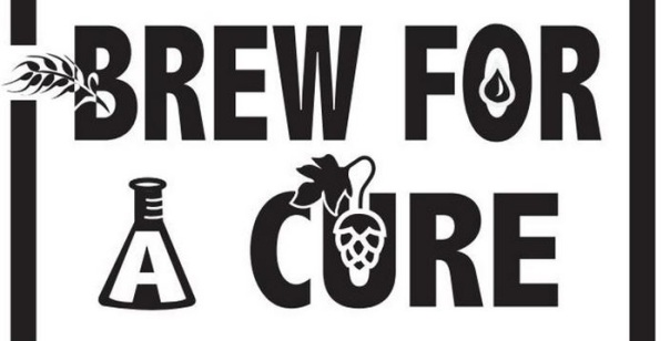 brewing, beer, craft beer, event