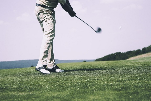 Putt The Fun Into Golfing With These Great Ideas!   The Guy Corner NYC