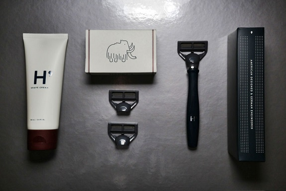razors. gifts for guys, bluetooth, hesadphones, bluetooth headphoones, smartphones, tablets, DIY, DIY kits, gifts, holidays, Christmas
