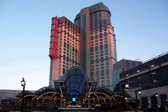 niagara-fallsview-casino-resort