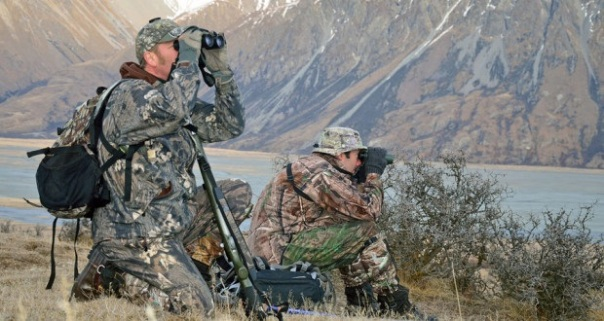outfitters, guide, guys, Hunting, hunting season, Outdoors, outfitter