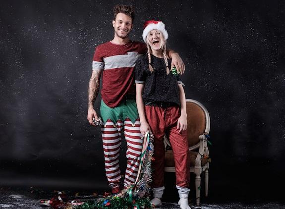 Brooklyn Cloth, clothing, fashion, holidays, contest,