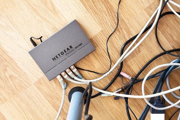 network, tech, gadgets, internet