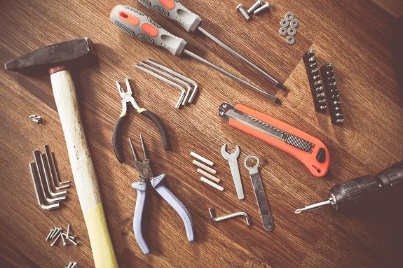 tools, DIY, projects, handyman