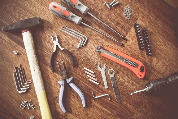 tools, DIY, projects, handyman