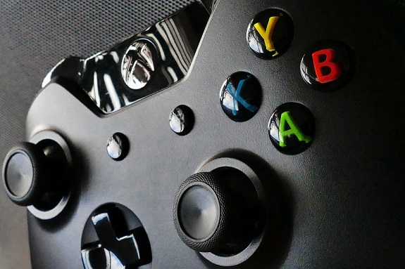 video games, EA, EA Sports, Sports Betting Dime, Madden 17, Mass Effect Andromedia, Call of Duty, holidays, Christmas gifts