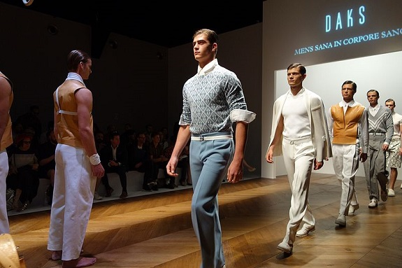 men, fashion, Spring, trends