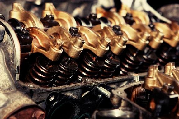 cars, engine ,mpg, maintanance,
