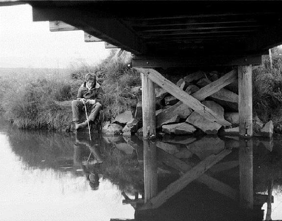 fishing, guys, camping, camping trip, outdoors, wilderness