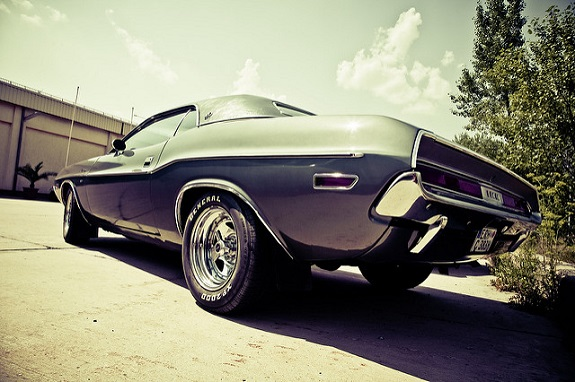 cars, old cars, motorcycles, fitness, guys, projects, tough guys