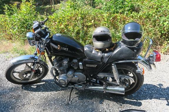 motorbike, bike essentials, motorcycle, bike