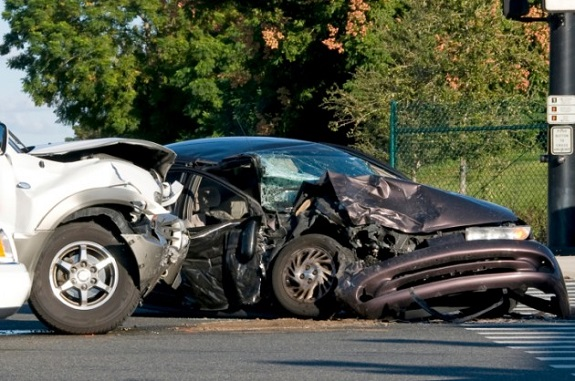 cars, car crash, things you should know